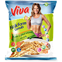 Cereale Viva fit and form